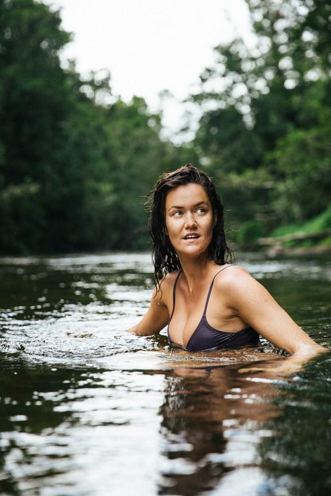 Chasing Waterfalls Queensland-41