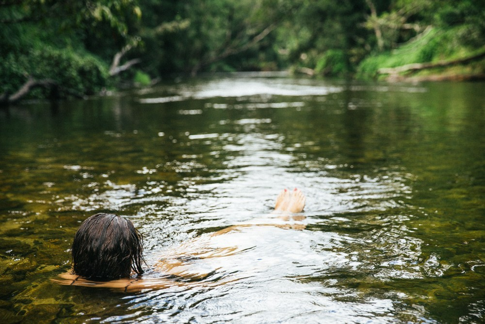 Chasing Waterfalls Queensland-42