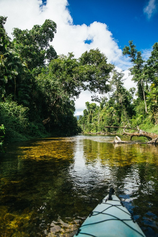 Chasing Waterfalls Queensland-45