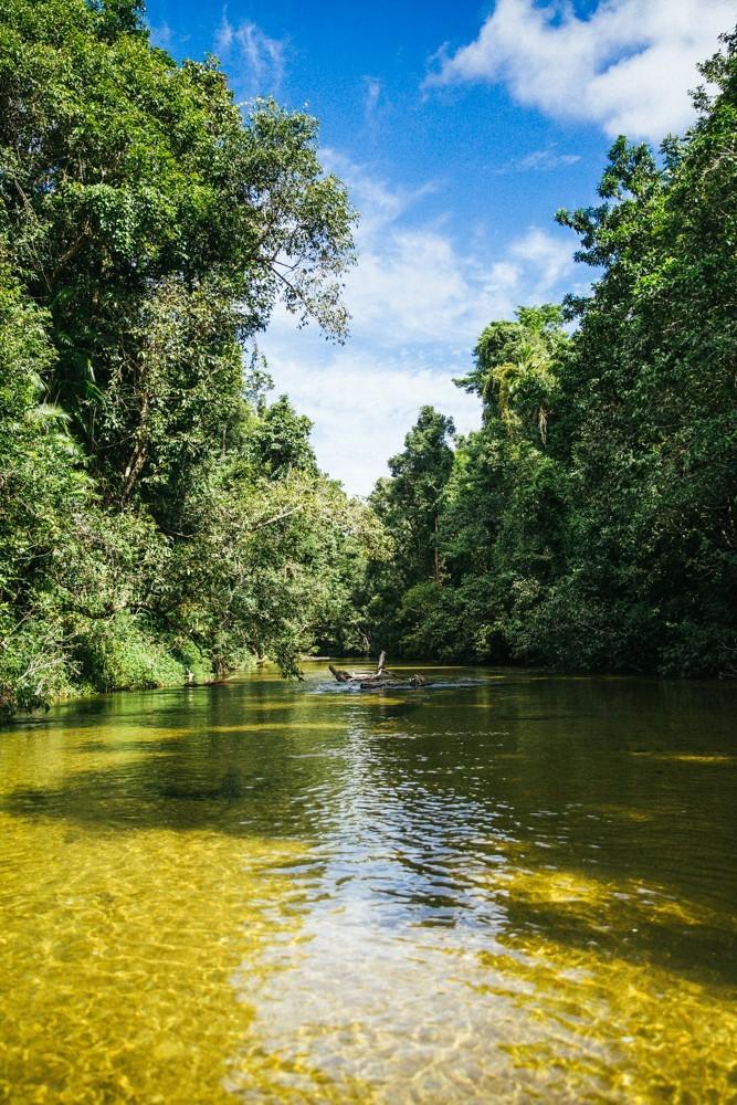 Chasing Waterfalls Queensland-49