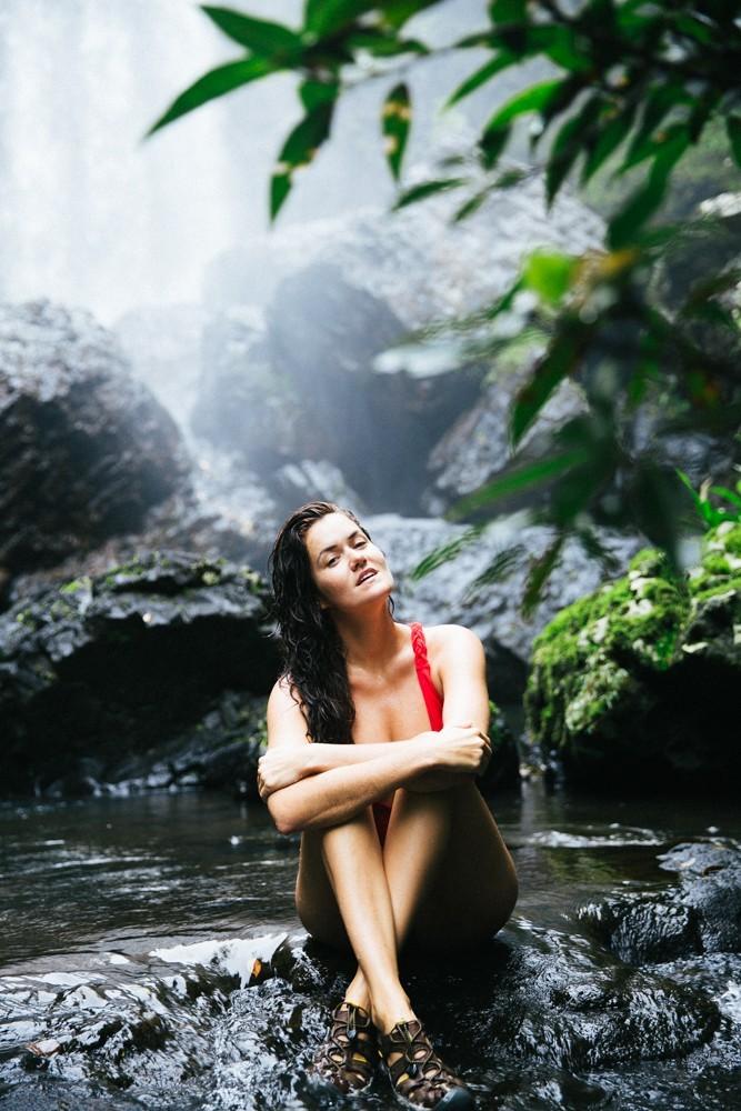Chasing Waterfalls Queensland-9