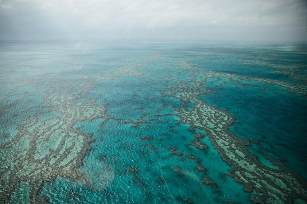 Whitehaven beach Australia-13