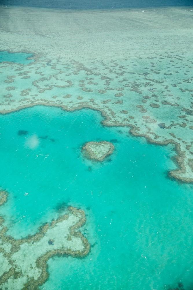 Whitehaven beach Australia-16