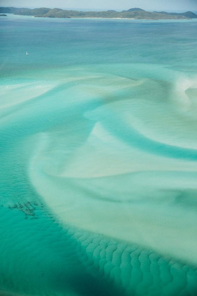 Whitehaven beach Australia-24