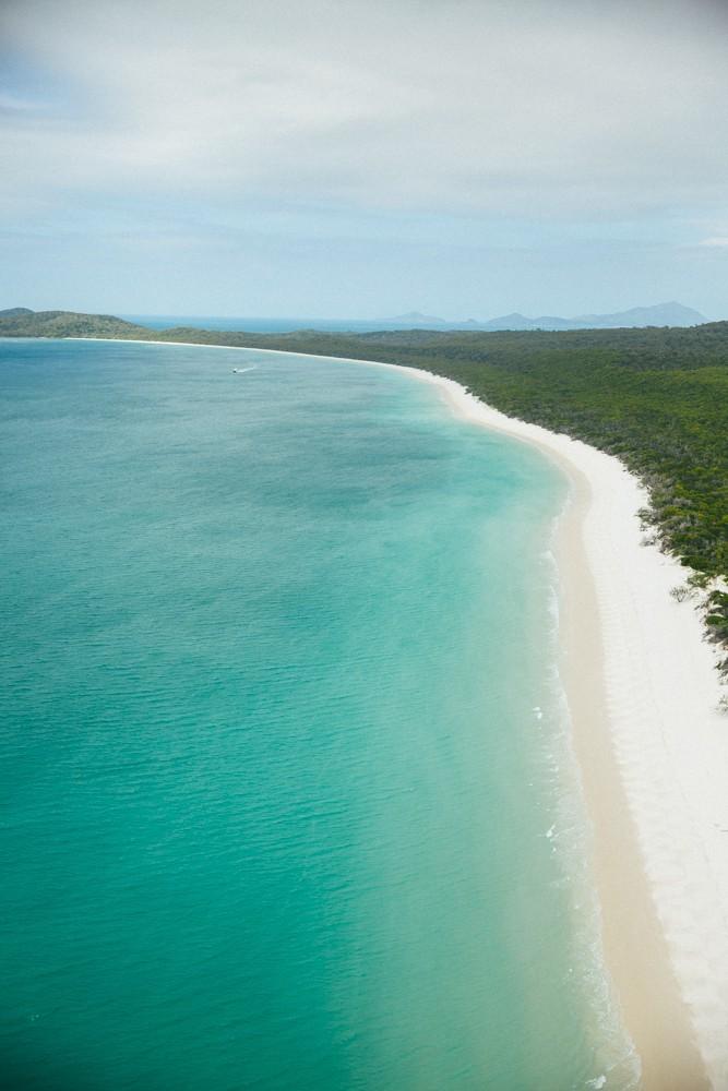 Whitehaven beach Australia-26