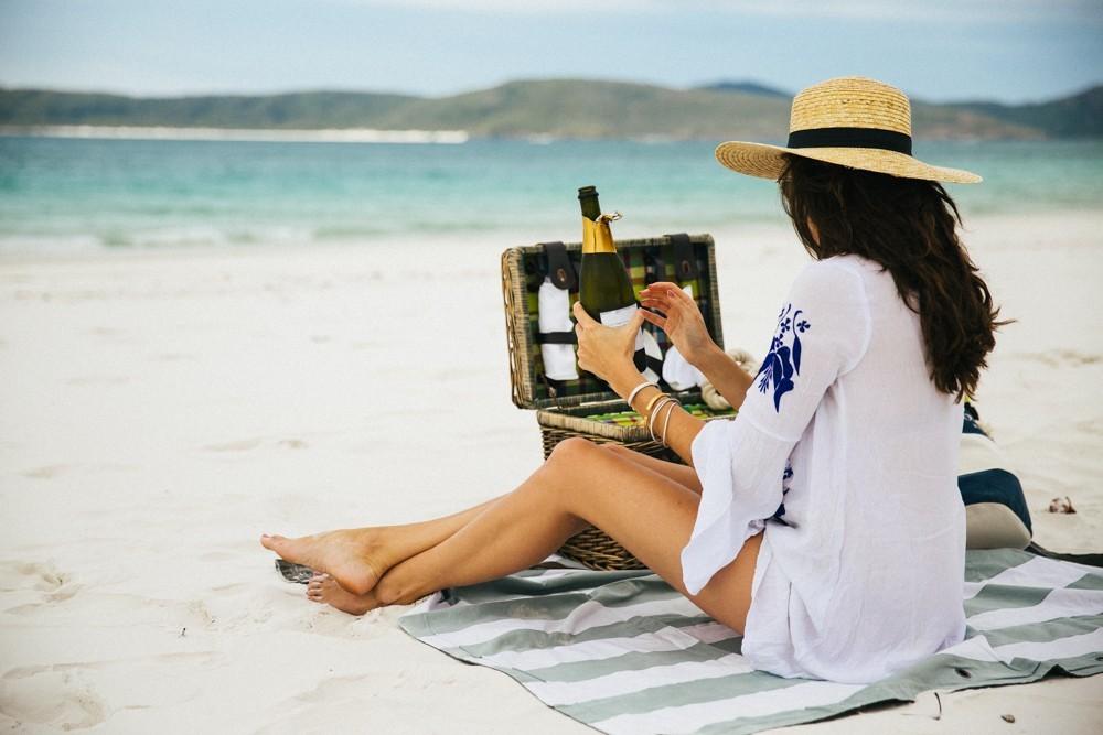 Whitehaven beach Australia-35