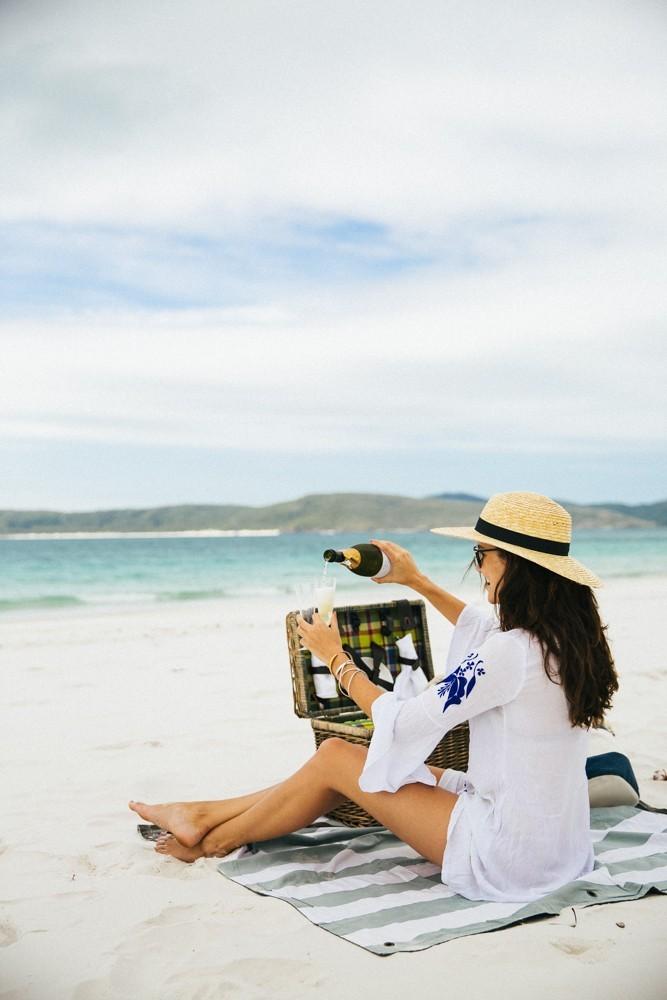 Whitehaven beach Australia-36