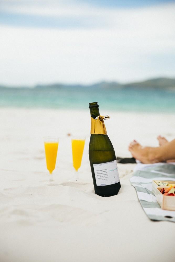 Whitehaven beach Australia-37