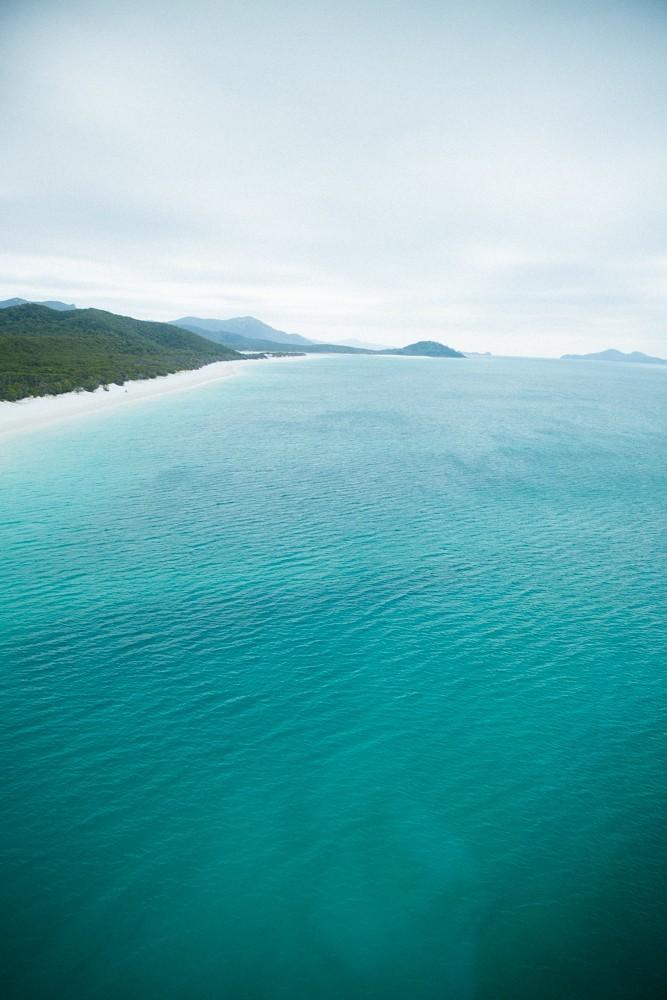 Whitehaven beach Australia-57