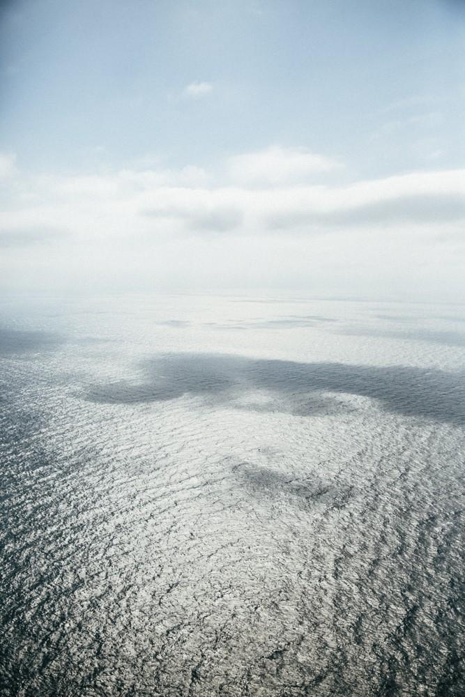 Whitehaven beach Australia-7