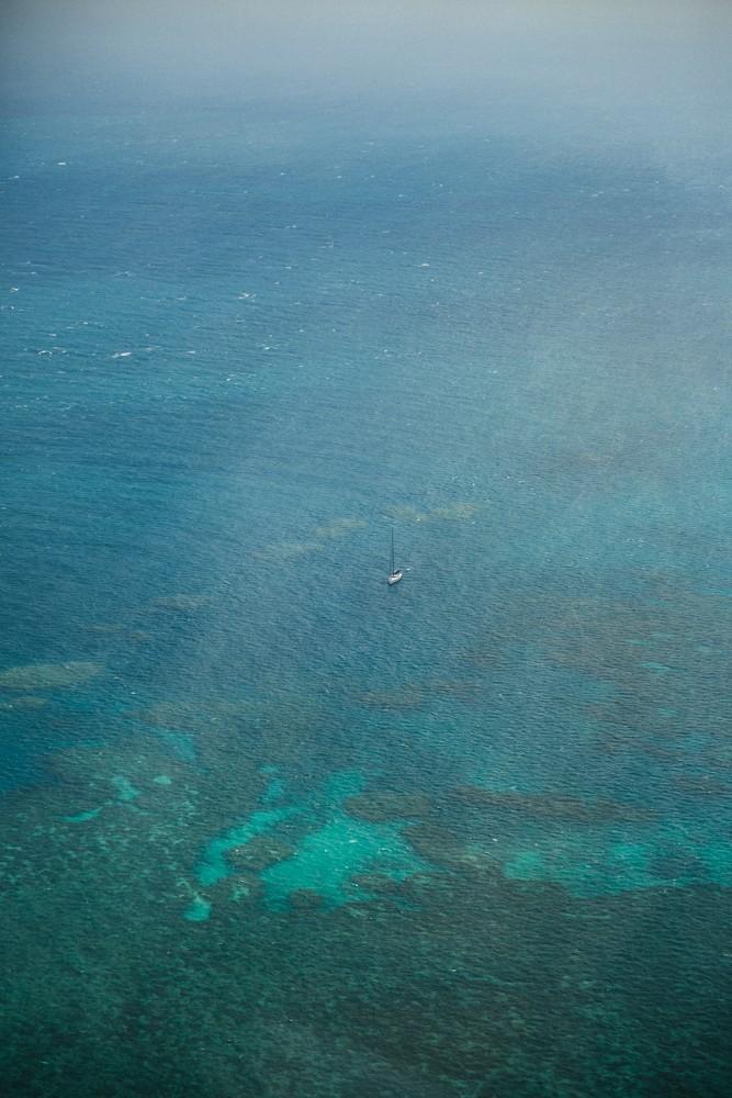 Whitehaven beach Australia-8