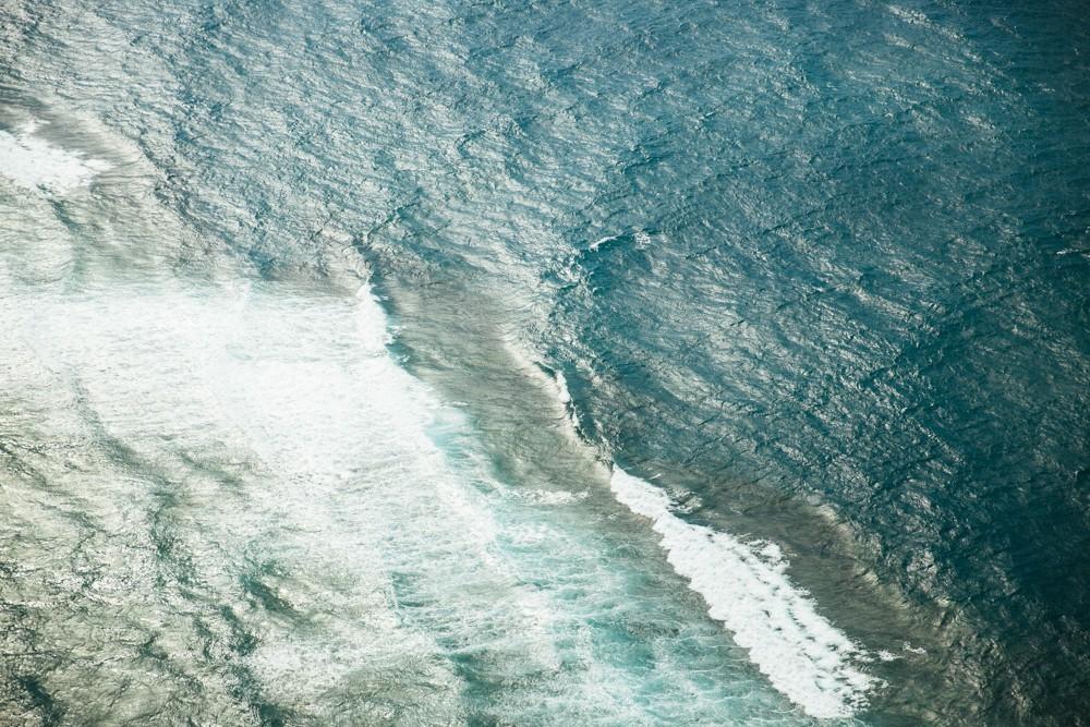 Whitehaven beach Australia-9