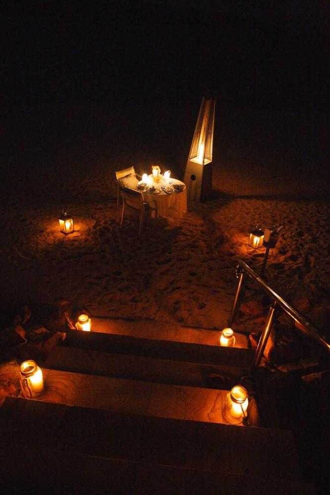 beach dinner australia-32