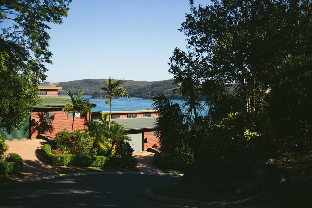 hamilton island-13