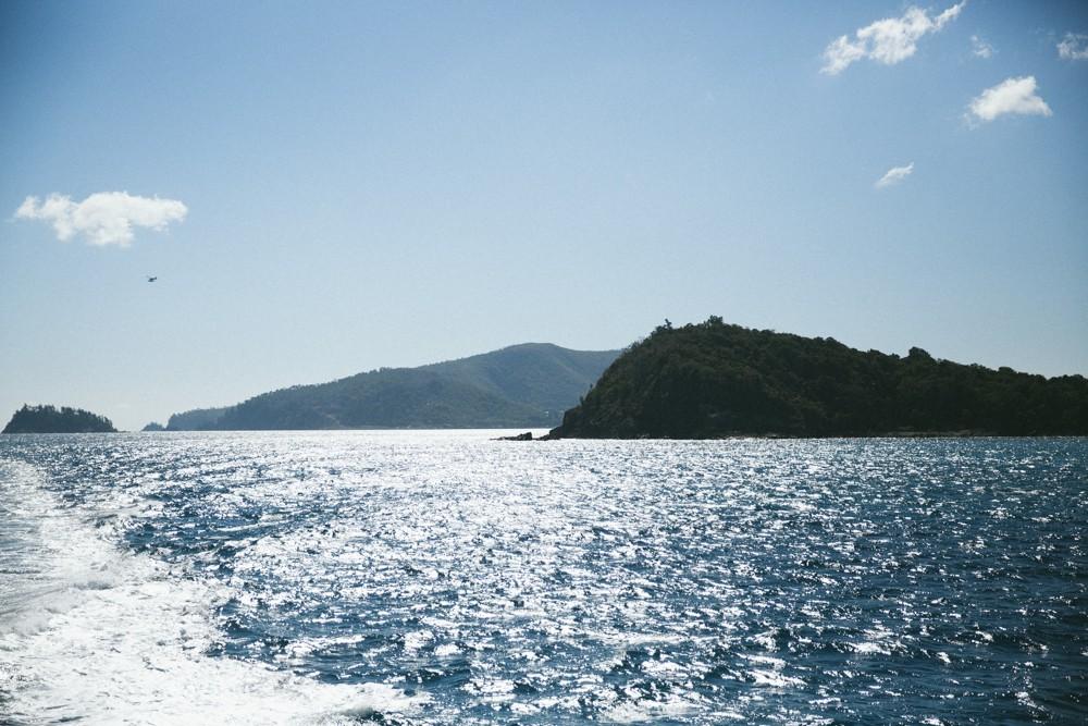 hamilton island-2