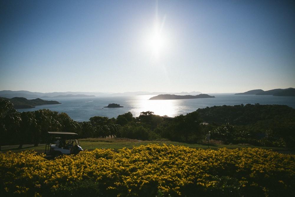 hamilton island-25