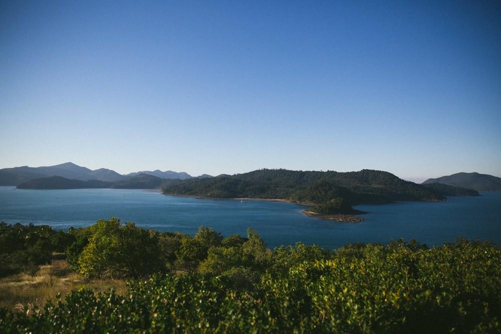 hamilton island-26