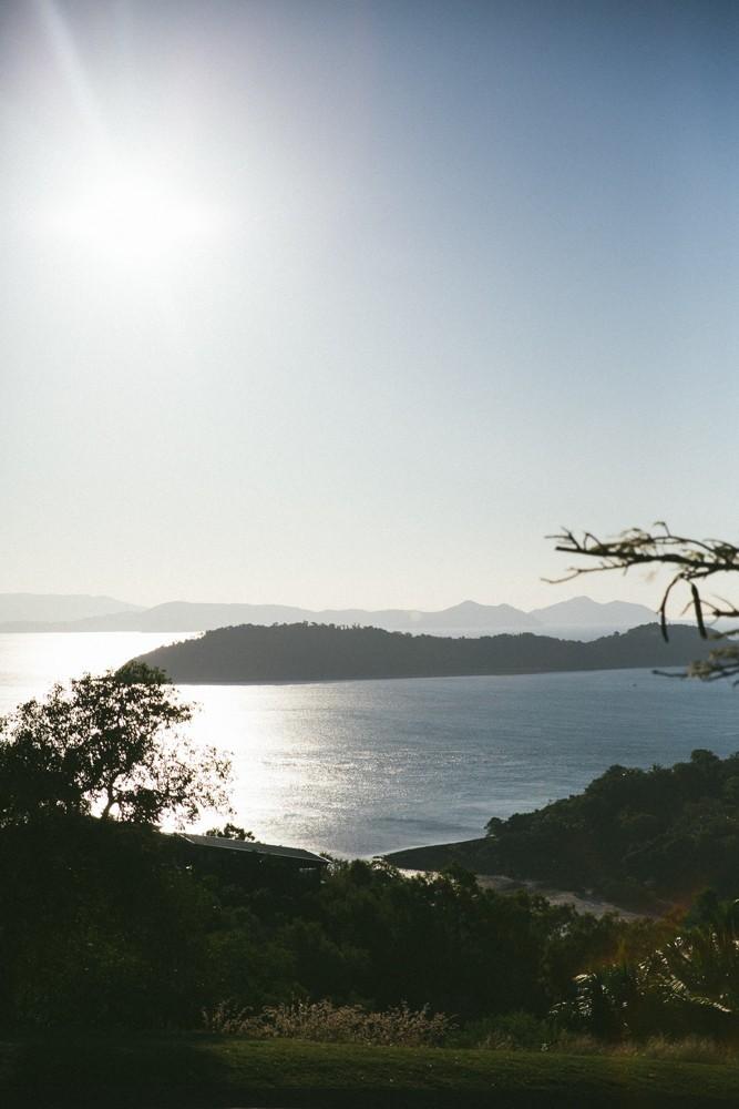 hamilton island-37