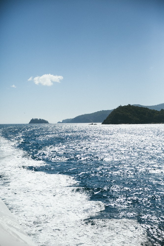hamilton island-4