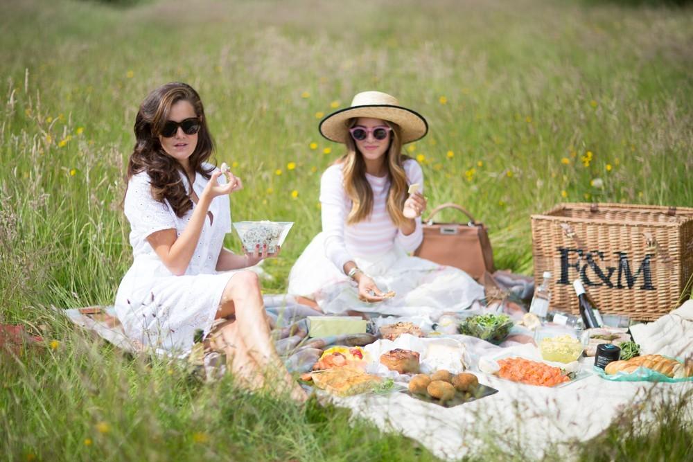 kenwood house picnic-14