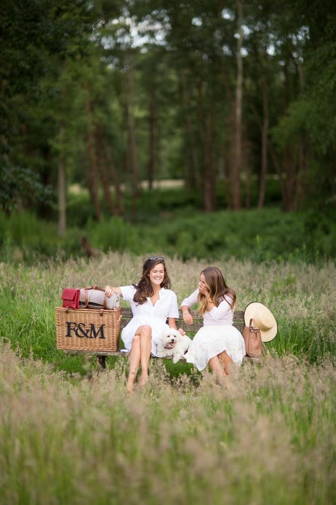 kenwood house picnic-43