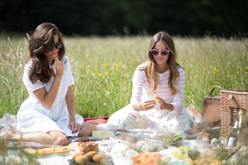kenwood house picnic-5