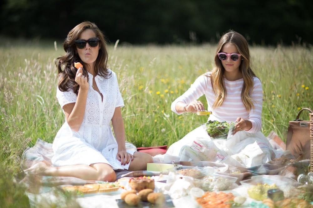 kenwood house picnic-6
