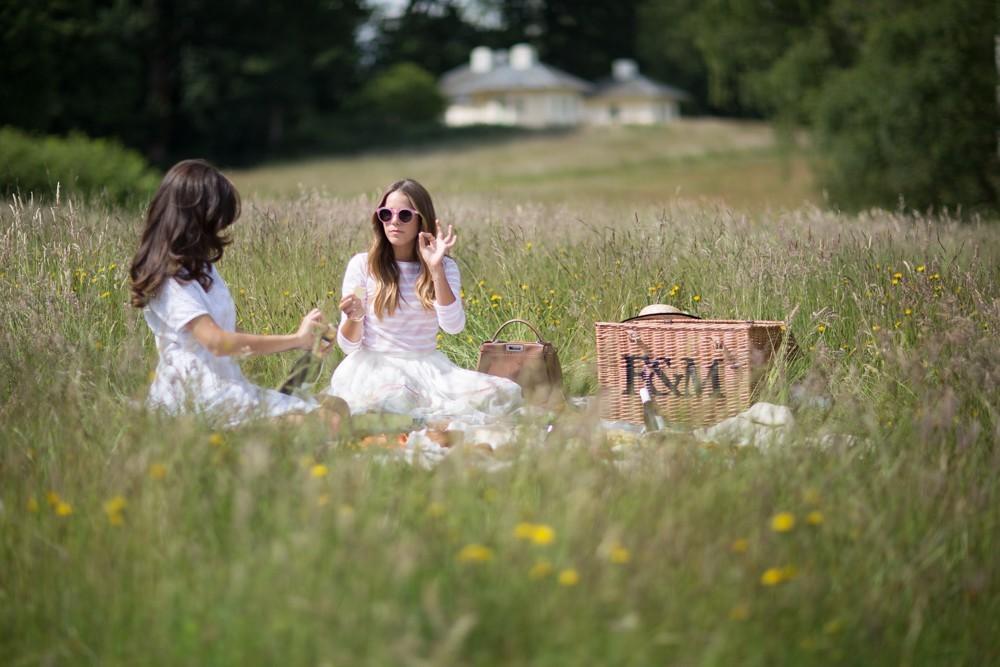 kenwood house picnic-8