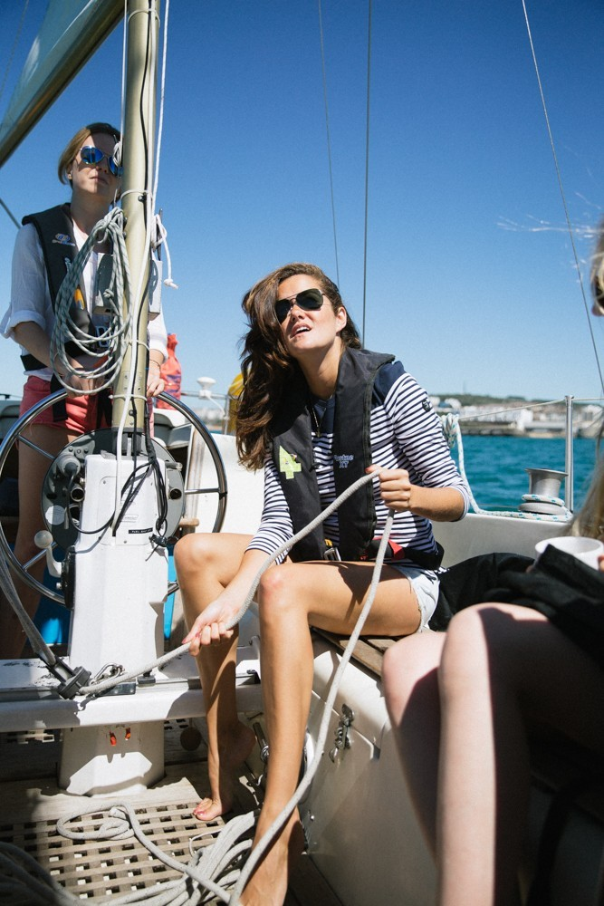 sailing blog-1