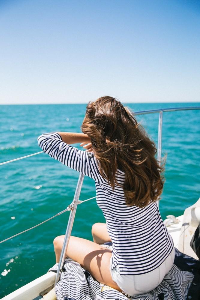sailing blog-10