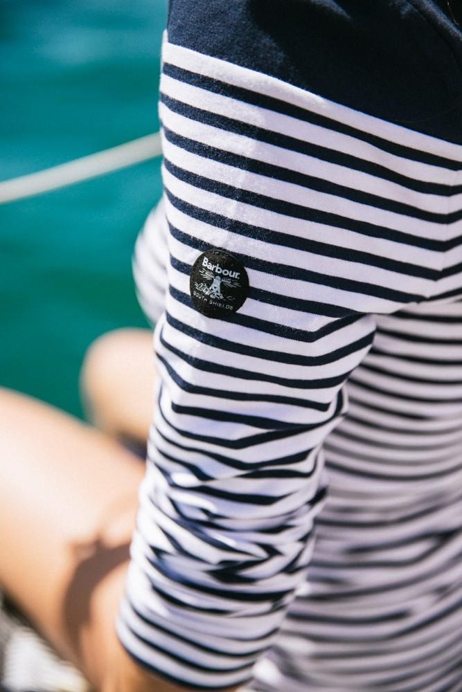 sailing blog-11