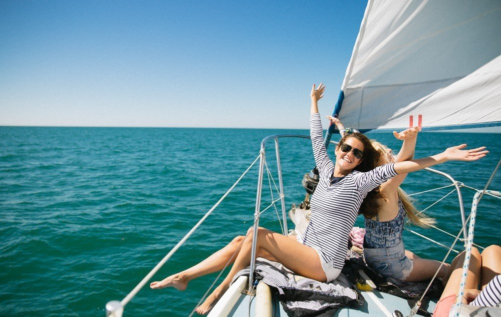 sailing blog-12