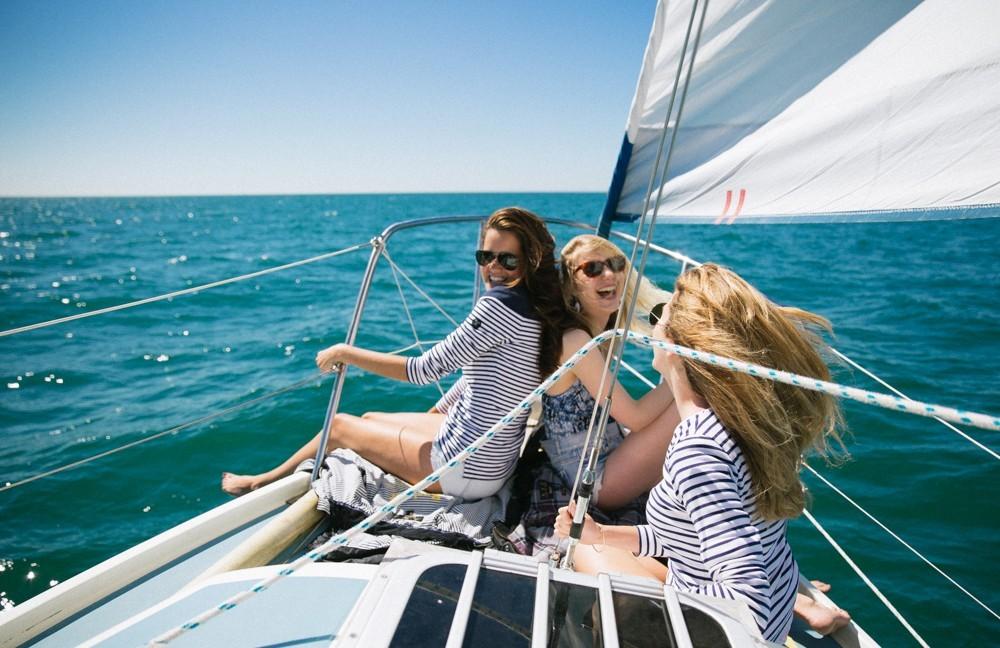 sailing blog-13