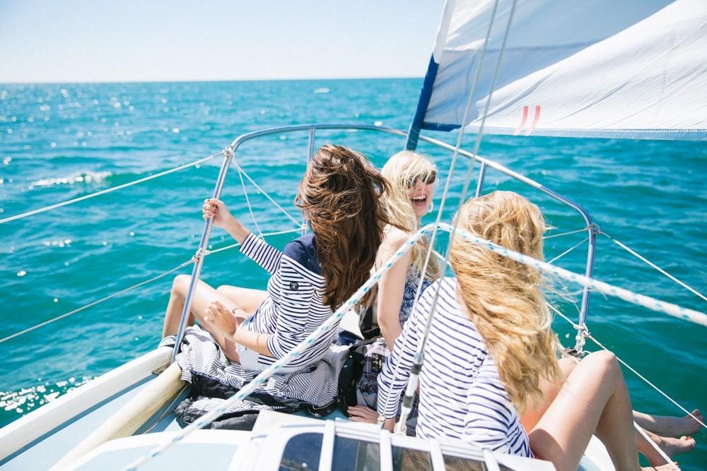 sailing blog-14