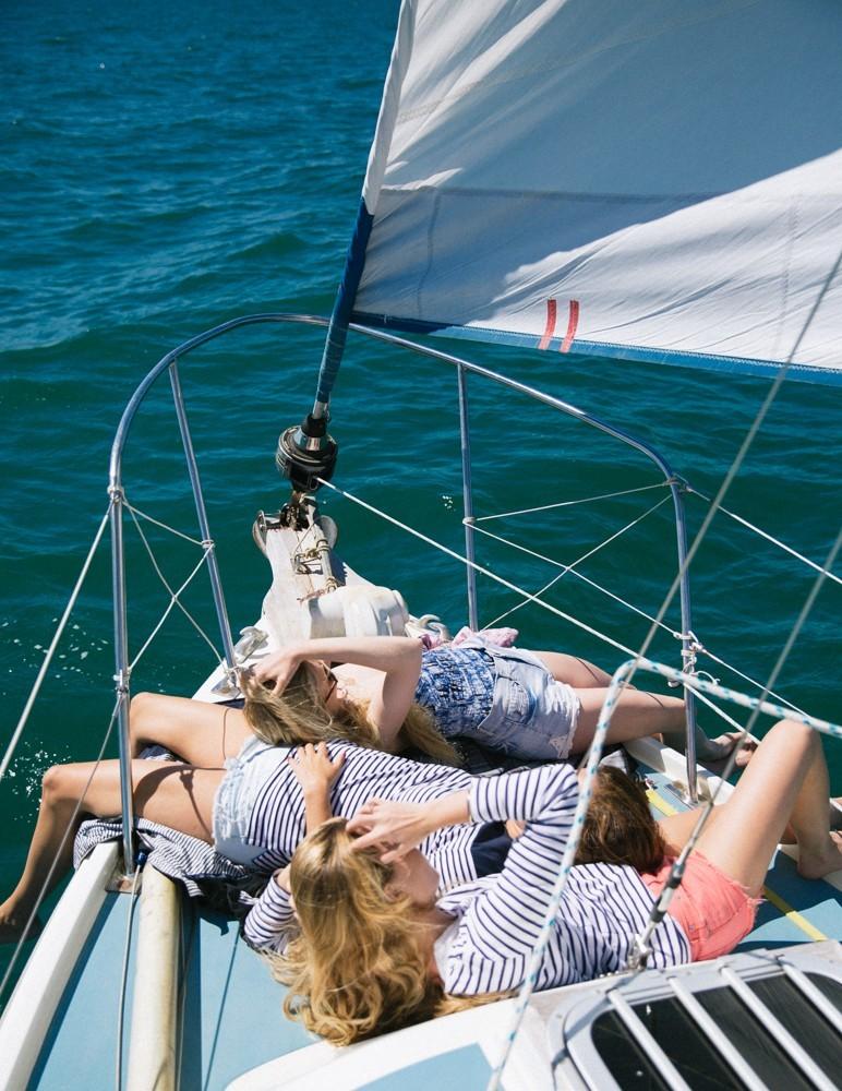 sailing blog-15
