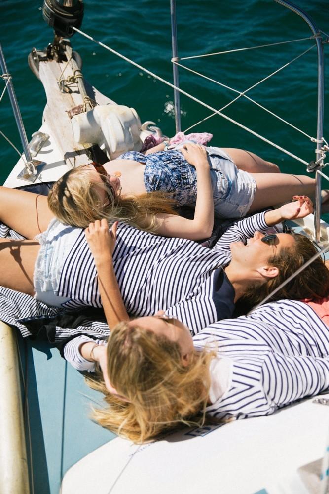 sailing blog-16