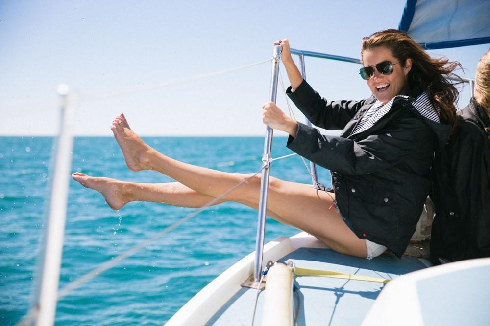 sailing blog-18