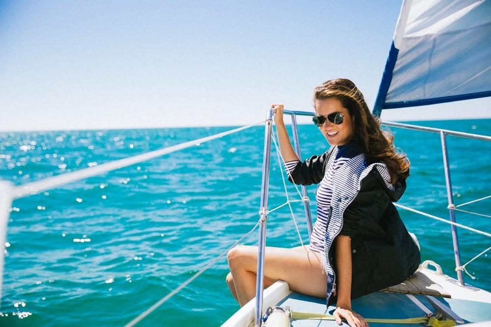 sailing blog-19