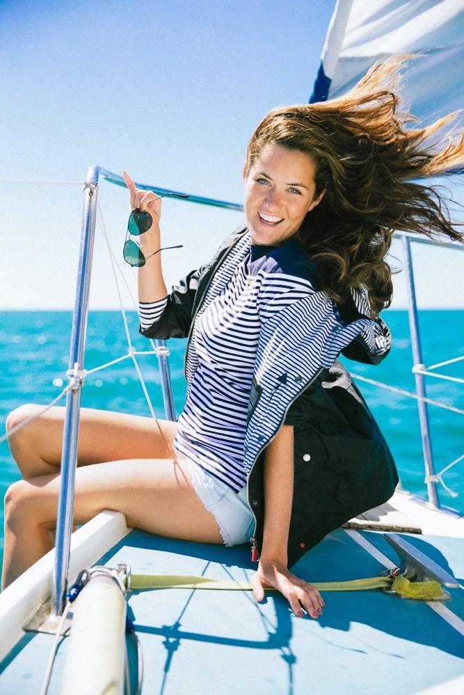 sailing blog-21
