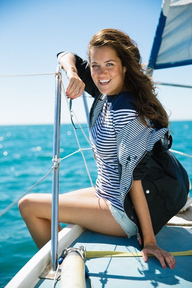 sailing blog-22