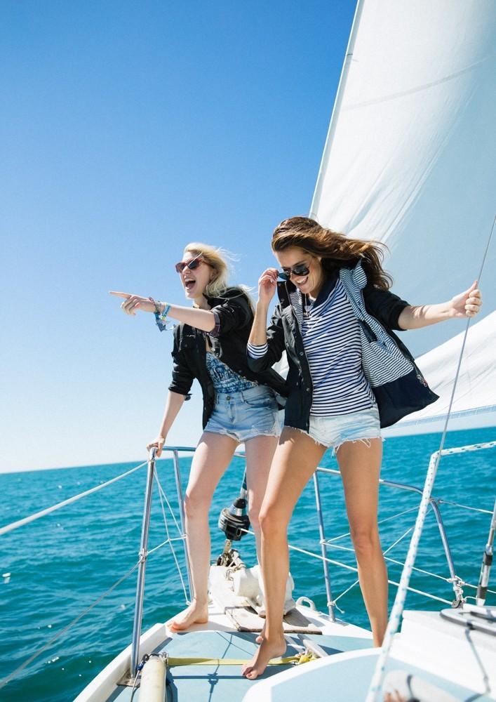 sailing blog-24