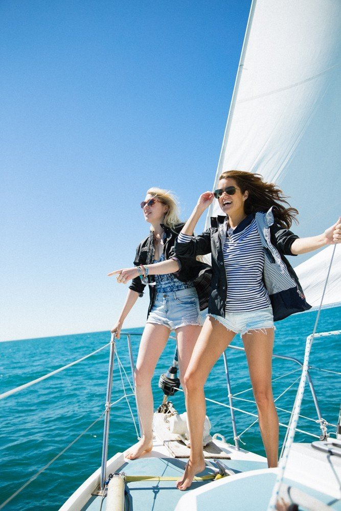 sailing blog-25