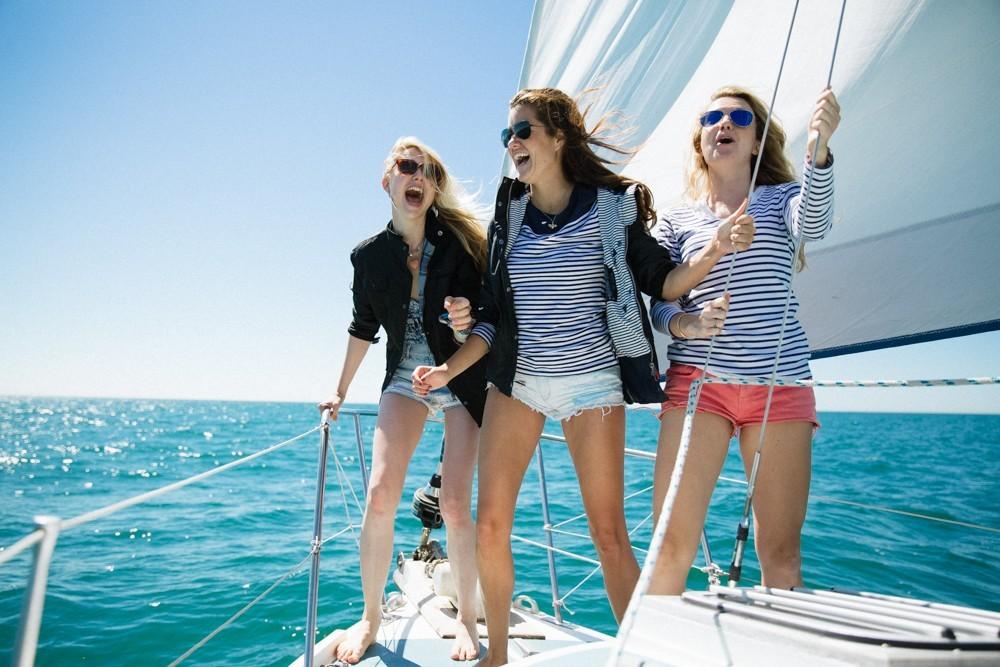 sailing blog-26
