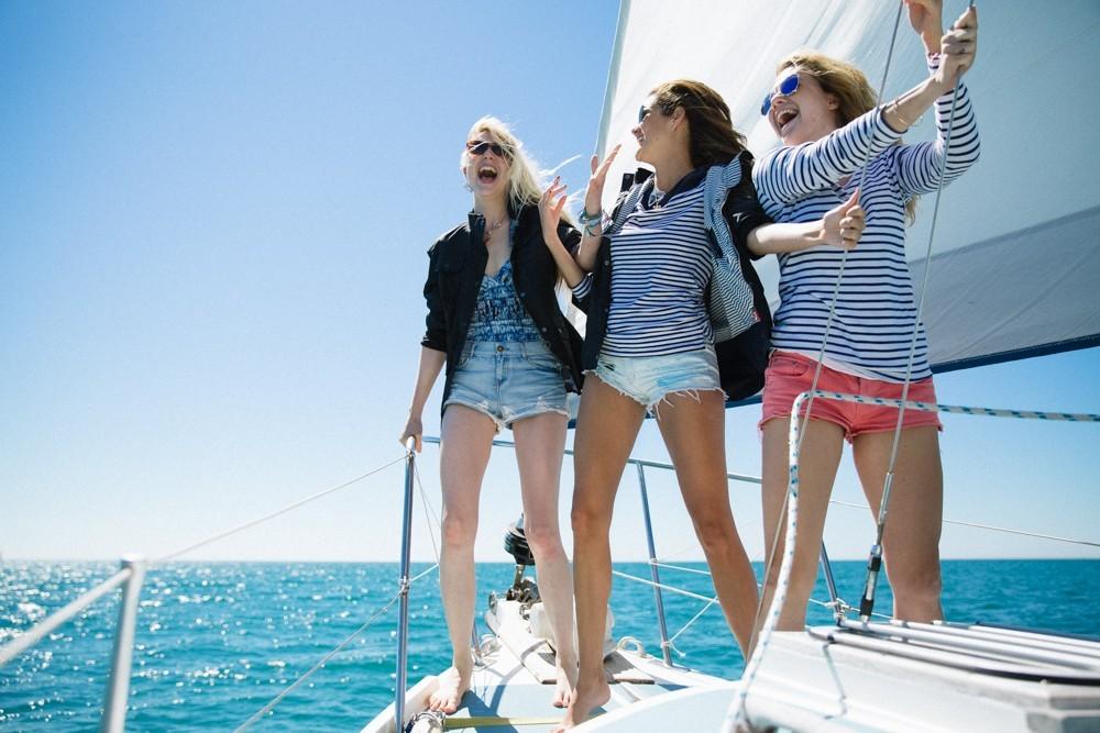 sailing blog-27