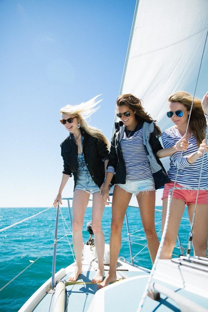 sailing blog-28