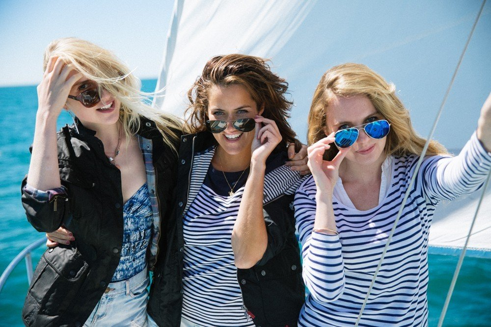 sailing blog-29