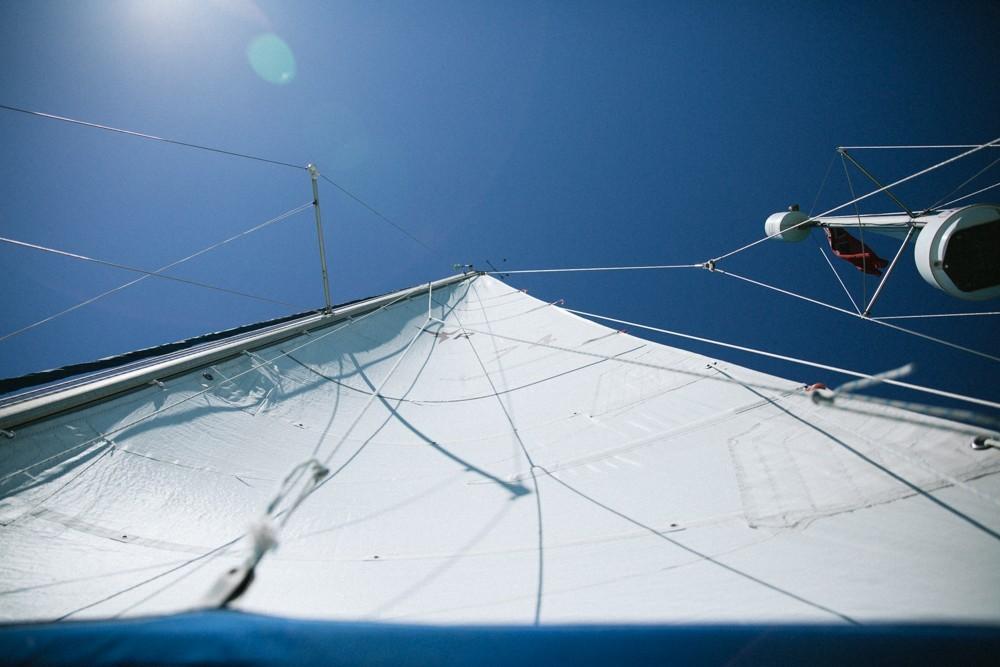 sailing blog-3