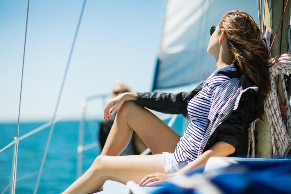 sailing blog-30