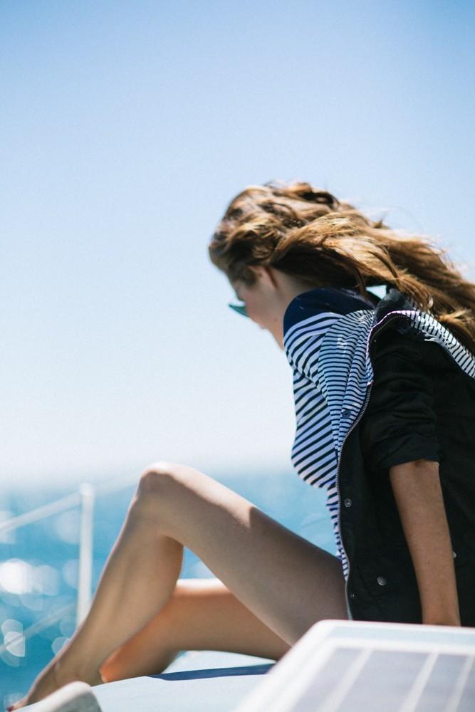 sailing blog-31