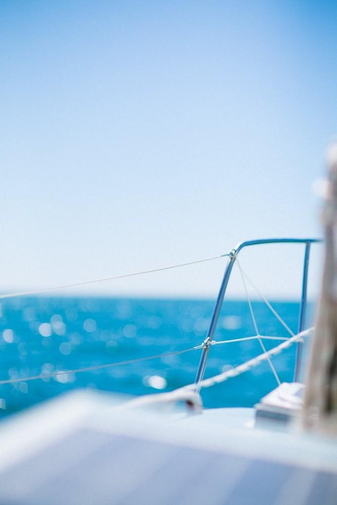 sailing blog-32